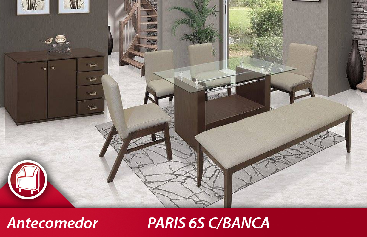 imagen-album-facebook-antecomedor-paris-con-banco-STYLO-MUEBLES01