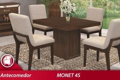 imagen-album-facebook-antecomedor-monet4s-STYLO-MUEBLES01