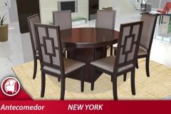 imagen-album-facebook-antecomedor-new-york-STYLO-MUEBLES01