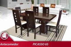 imagen-album-facebook-antecomedor-picasso6s-STYLO-MUEBLES01