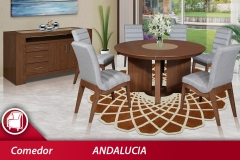 imagen-album-facebook-comedor-andalucia-STYLO-MUEBLES01