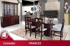 imagen-album-facebook-comedor-frances-STYLO-MUEBLES01
