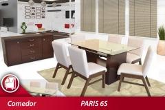 imagen-album-facebook-comedor-paris-STYLO-MUEBLES01