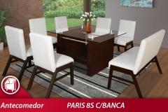 imagen-album-facebook-comedor-paris-STYLO-MUEBLES02