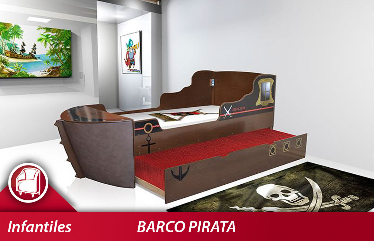 imagen-album-facebook-barco-pirata-STYLO-MUEBLES01