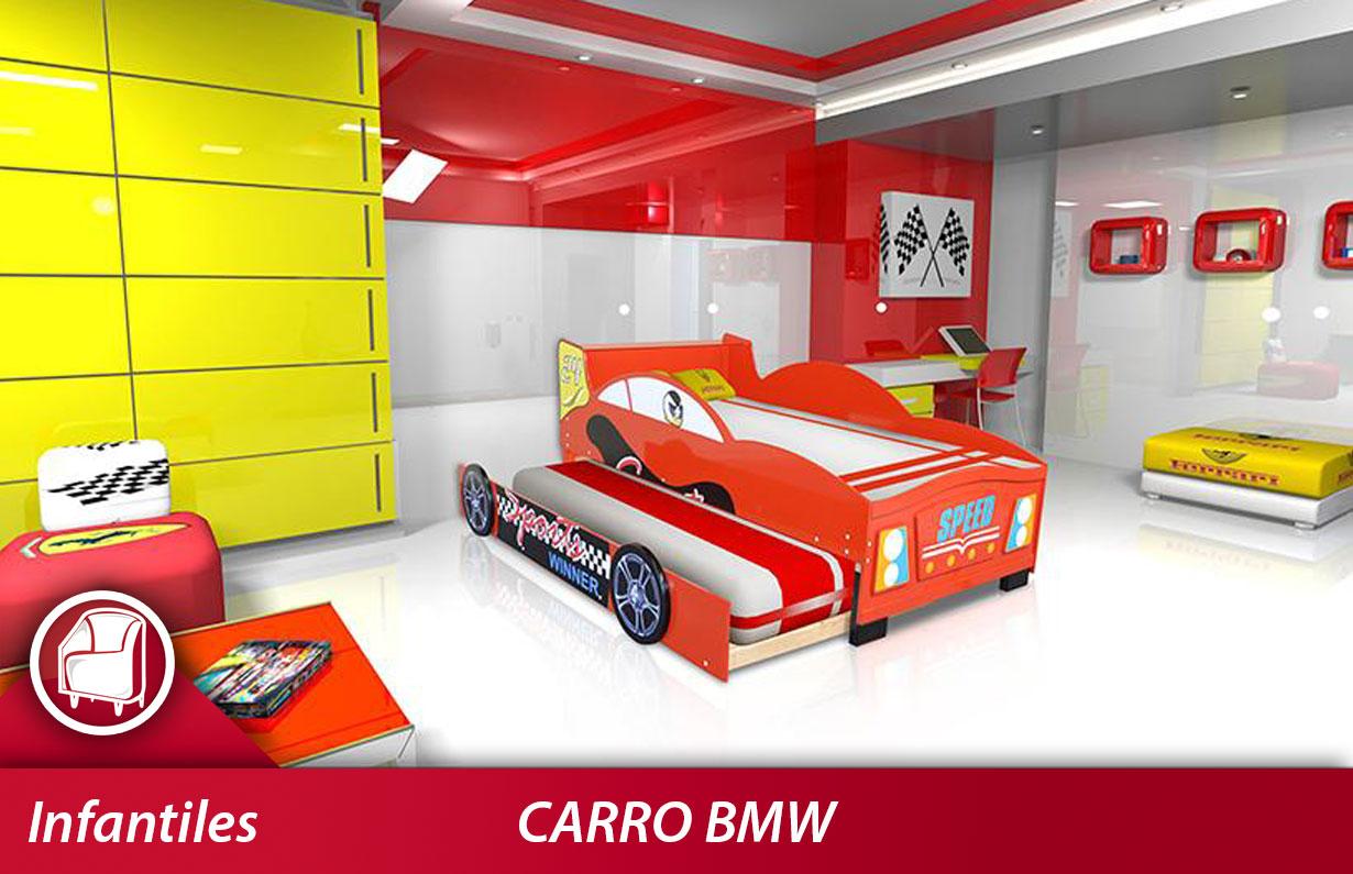 imagen-album-facebook-infantil-carro-bmw-STYLO-MUEBLES01