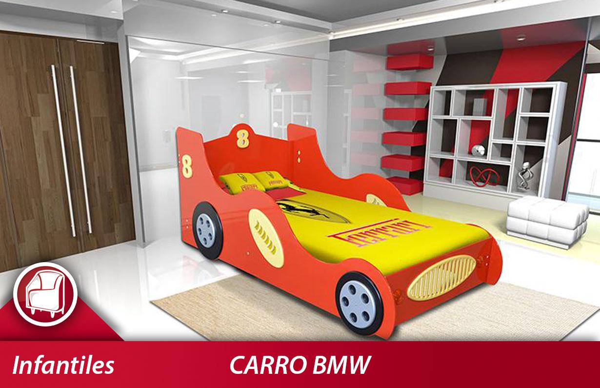 imagen-album-facebook-infantil-carro-ferrari-STYLO-MUEBLES01
