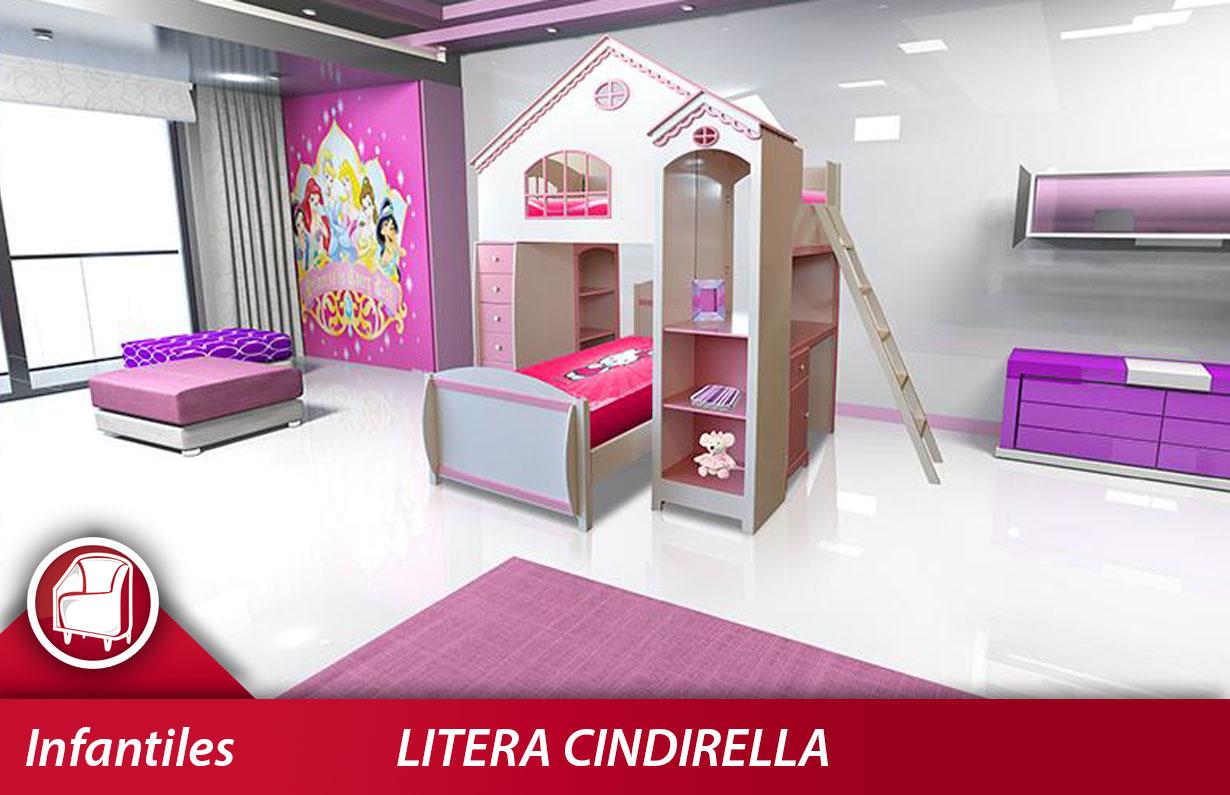 imagen-album-facebook-infantil-cindirella-litera-STYLO-MUEBLES01