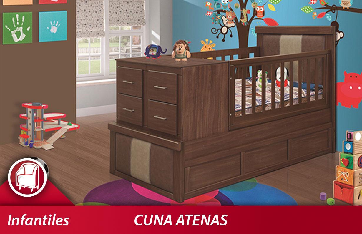 imagen-album-facebook-infantil-cuna-atenas-STYLO-MUEBLES01