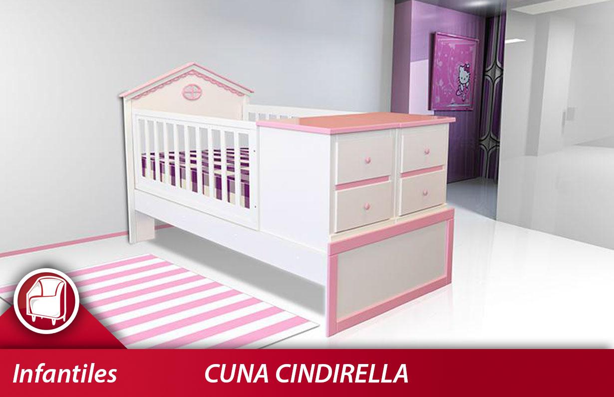 imagen-album-facebook-infantil-cuna-cindirella-STYLO-MUEBLES01