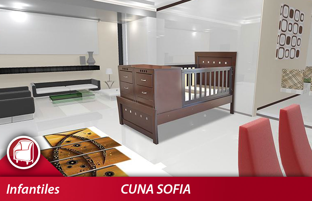 imagen-album-facebook-infantil-cuna-sofia-STYLO-MUEBLES01