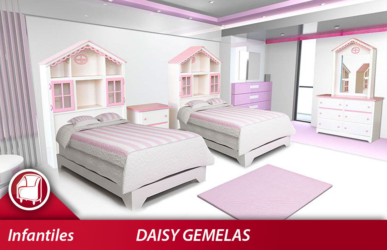 imagen-album-facebook-infantil-daisy-gemelas-STYLO-MUEBLES01