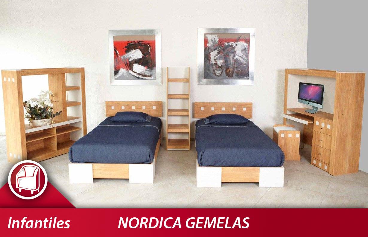 imagen-album-facebook-infantil-nordica-gemelas-STYLO-MUEBLES01