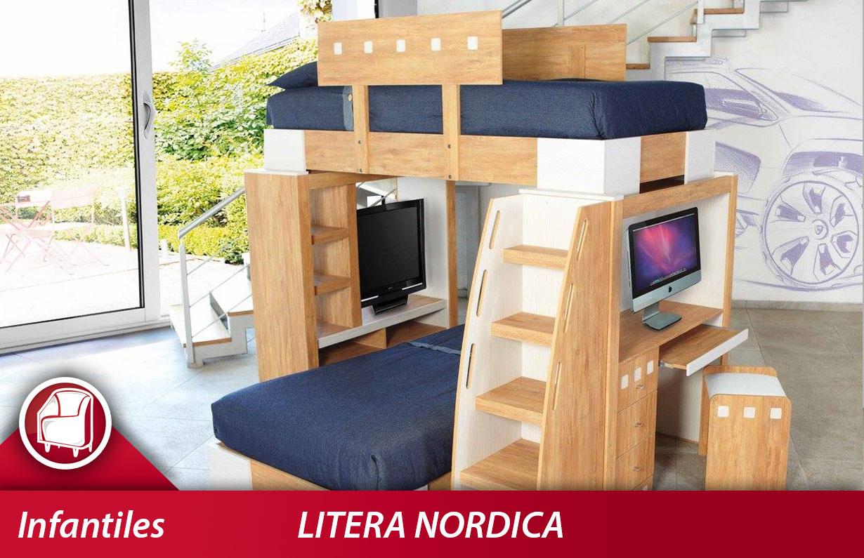 imagen-album-facebook-infantil-nordica-litera-STYLO-MUEBLES01