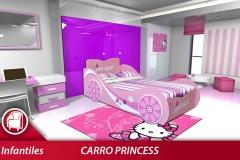 imagen-album-facebook-infantil-carro-princess-STYLO-MUEBLES01