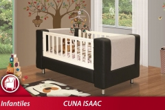 imagen-album-facebook-infantil-cuna-isaac-STYLO-MUEBLES01