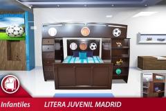 imagen-album-facebook-infantil-juvenil-madrid-litera-STYLO-MUEBLES01