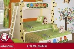 imagen-album-facebook-infantil-litera-jirafa-STYLO-MUEBLES01