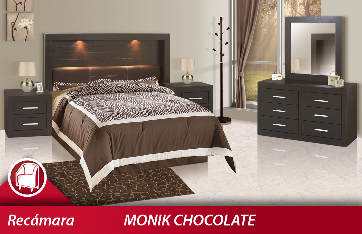 imagen-album-facebook-recamara-monik-chocolate-STYLO-MUEBLES01