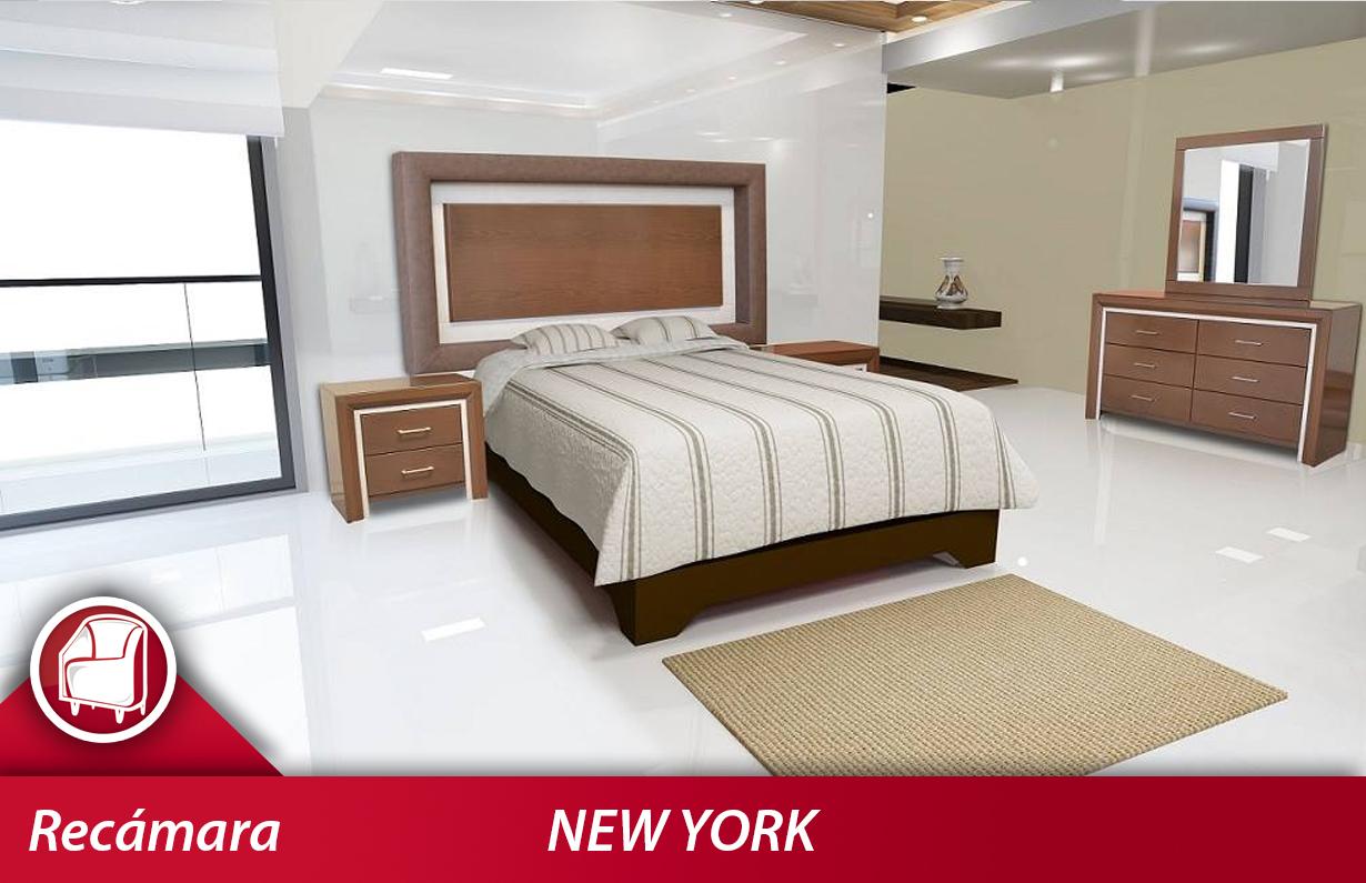 imagen-album-facebook-recamara-new-york-STYLO-MUEBLES01