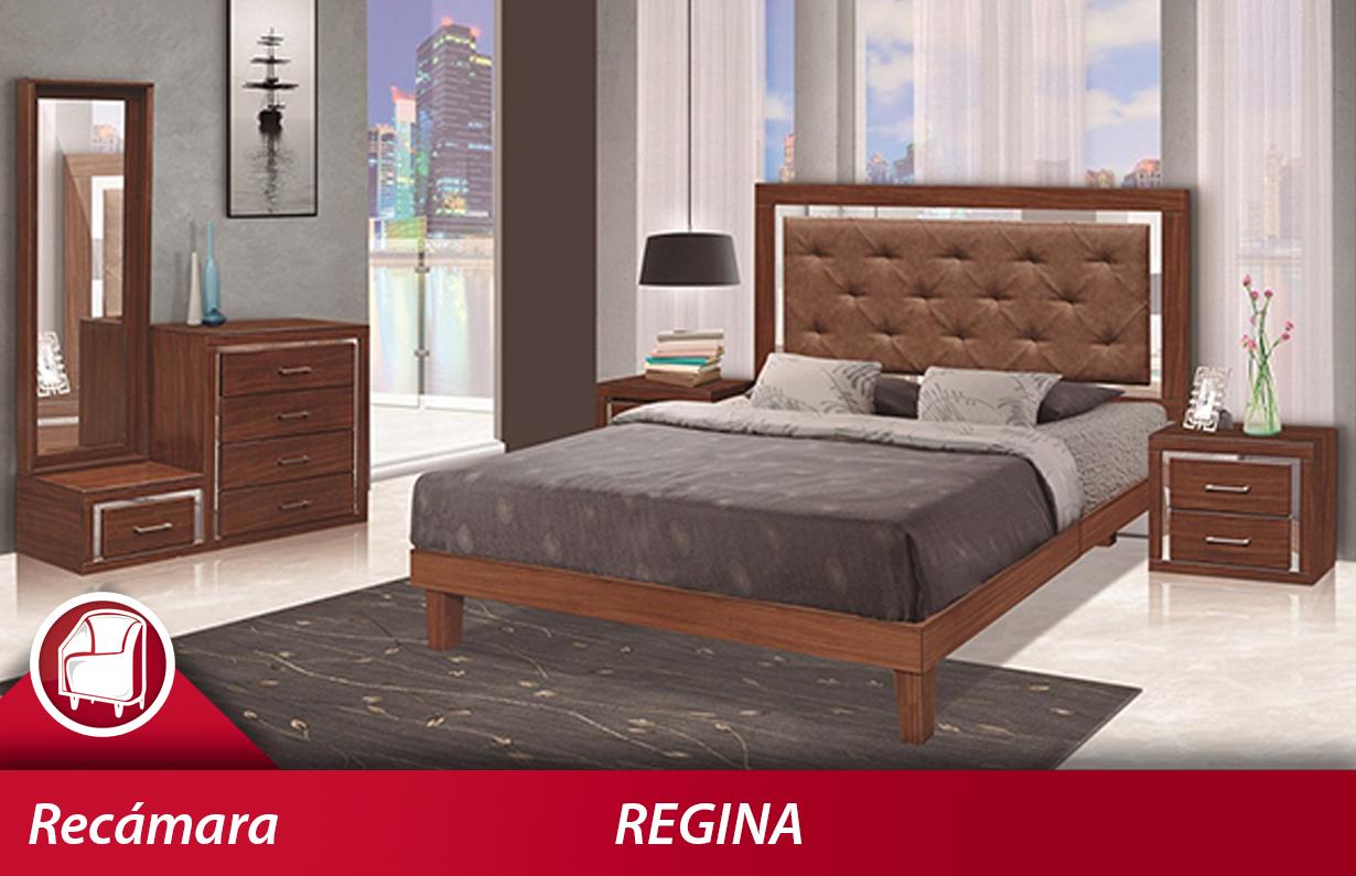 imagen-album-facebook-recamara-regina-STYLO-MUEBLES01