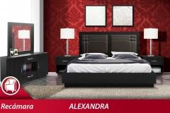 imagen-album-facebook-recamara-alexandra-STYLO-MUEBLES01
