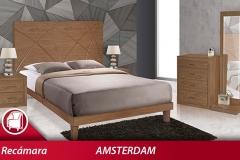 imagen-album-facebook-recamara-amsterdam-STYLO-MUEBLES01