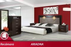 imagen-album-facebook-recamara-ariadna-STYLO-MUEBLES01
