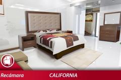 imagen-album-facebook-recamara-california-STYLO-MUEBLES01