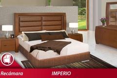 imagen-album-facebook-recamara-imperio-STYLO-MUEBLES01