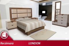 imagen-album-facebook-recamara-london-STYLO-MUEBLES01