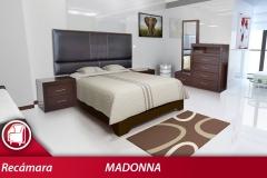 imagen-album-facebook-recamara-madonna-STYLO-MUEBLES01