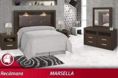 imagen-album-facebook-recamara-marsella-STYLO-MUEBLES01