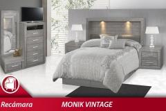 imagen-album-facebook-recamara-monik-vintage-STYLO-MUEBLES01