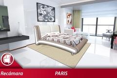 imagen-album-facebook-recamara-paris-STYLO-MUEBLES01