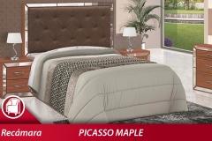 imagen-album-facebook-recamara-picasso-maple-STYLO-MUEBLES01