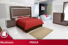 imagen-album-facebook-recamara-praga-STYLO-MUEBLES01