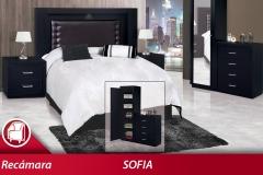 imagen-album-facebook-recamara-sofia-STYLO-MUEBLES01