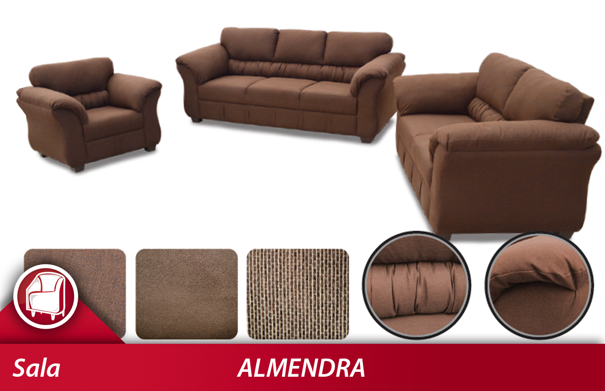 imagen-album-facebook-sala-almendra-STYLO-MUEBLES01