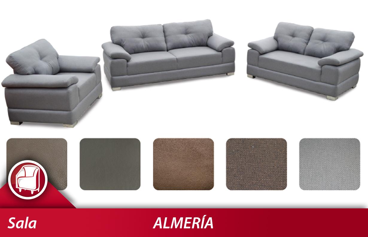 imagen-album-facebook-sala-almeria-STYLO-MUEBLES01