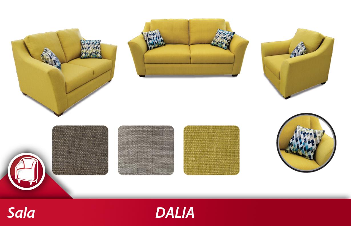 imagen-album-facebook-sala-dalia-STYLO-MUEBLES01