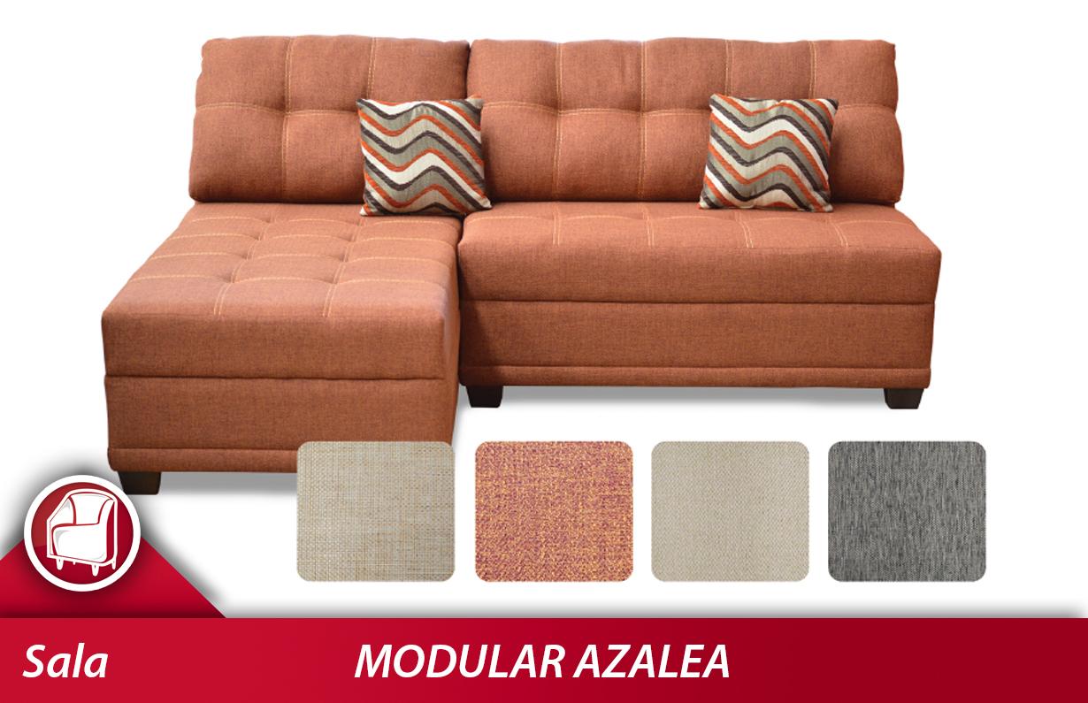 imagen-album-facebook-sala-modular-azalea-STYLO-MUEBLES01