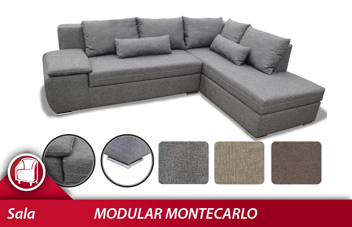 imagen-album-facebook-sala-modular-montecarlo-STYLO-MUEBLES01
