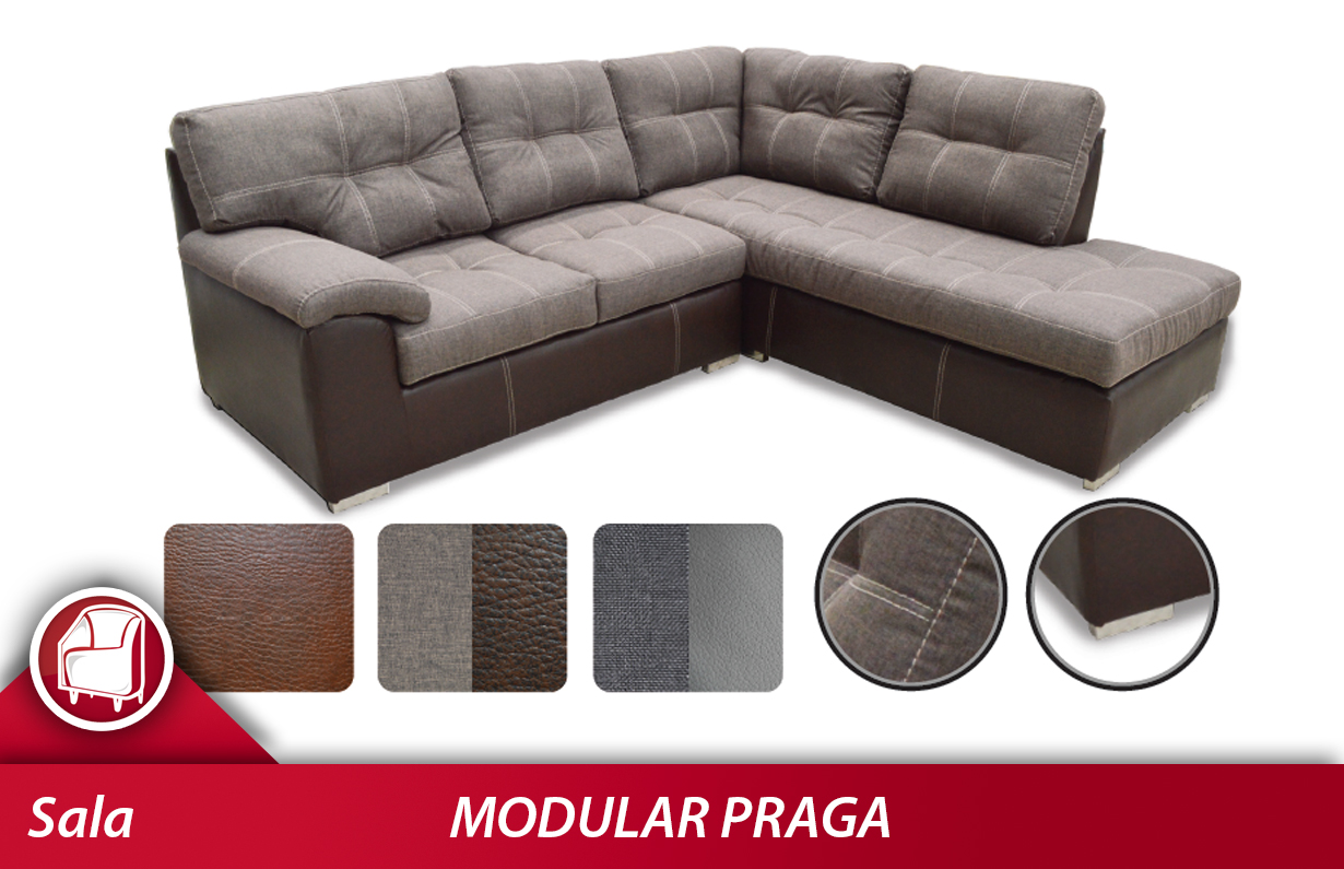 imagen-album-facebook-sala-modular-praga-STYLO-MUEBLES01