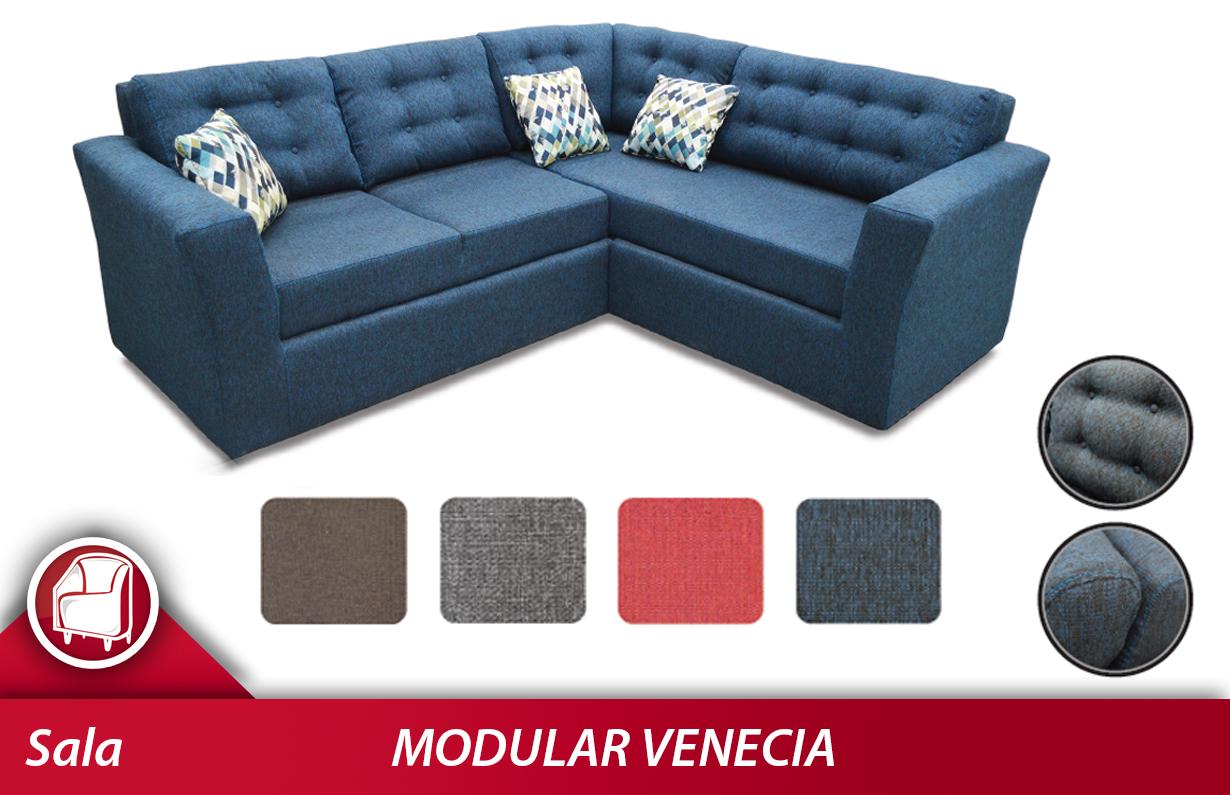imagen-album-facebook-sala-modular-venecia-STYLO-MUEBLES01