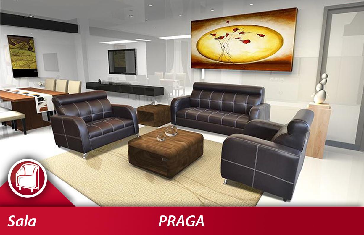 imagen-album-facebook-sala-praga-STYLO-MUEBLES01
