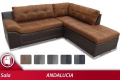 imagen-album-facebook-sala-andalucia-STYLO-MUEBLES01