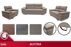 imagen-album-facebook-sala-austria-STYLO-MUEBLES01