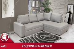 imagen-album-facebook-sala-esquinero-premier-STYLO-MUEBLES01