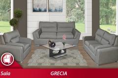 imagen-album-facebook-sala-grecia-STYLO-MUEBLES01